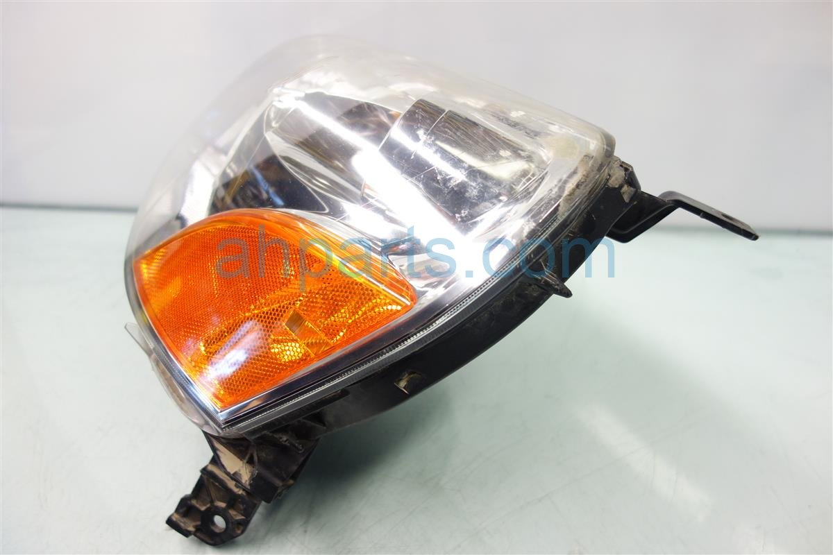 2004 Honda Pilot Headlight L H OEM HEADLAMP 33151 S9V A01 33151S9VA01 Replacement