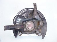$95 Scion FR/RH SPINDLE KNUCKLE