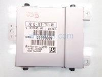 2012 Honda Accord USB ADAPTER 39113 TC0 T11 39113TC0T11 Replacement