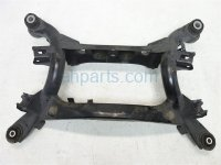 $199 Lexus REAR SUB FRAME/CRADLE BEAM