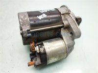 2007 Lexus Is 250 STARTER MOTOR 28100 31070 84 281003107084 Replacement