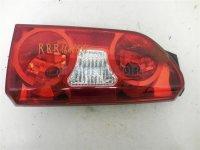 $50 Nissan RR/R Tail Lamp - 4.0L