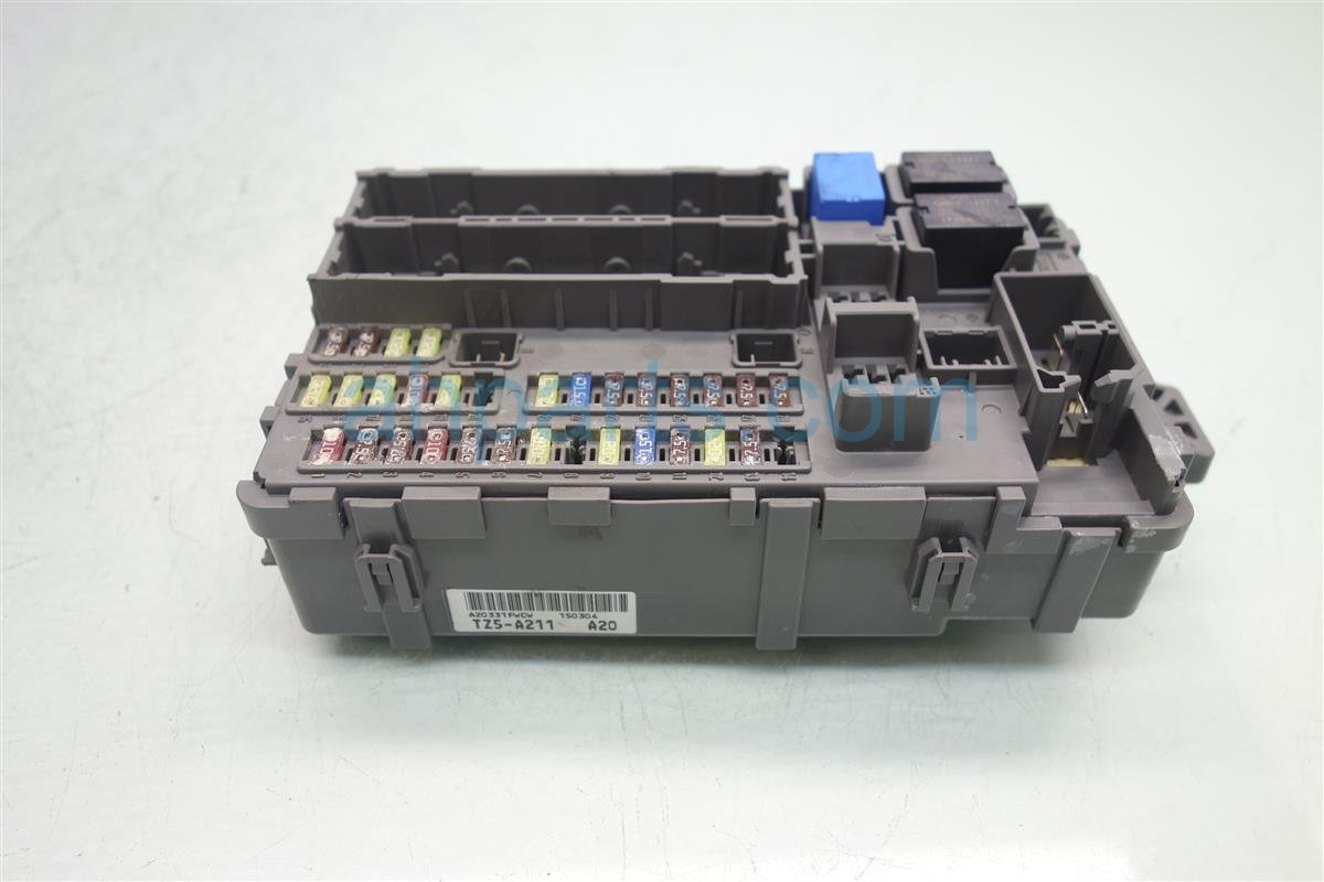 2016 Acura Mdx Fuse Box Diagram Custom Wiring Diagram \u2022 Ford Transit  Connect Fuse Box Diagram 2016 Acura Rdx Fuse Box Diagram