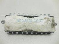 $70 Nissan Passenger Dash Air bag