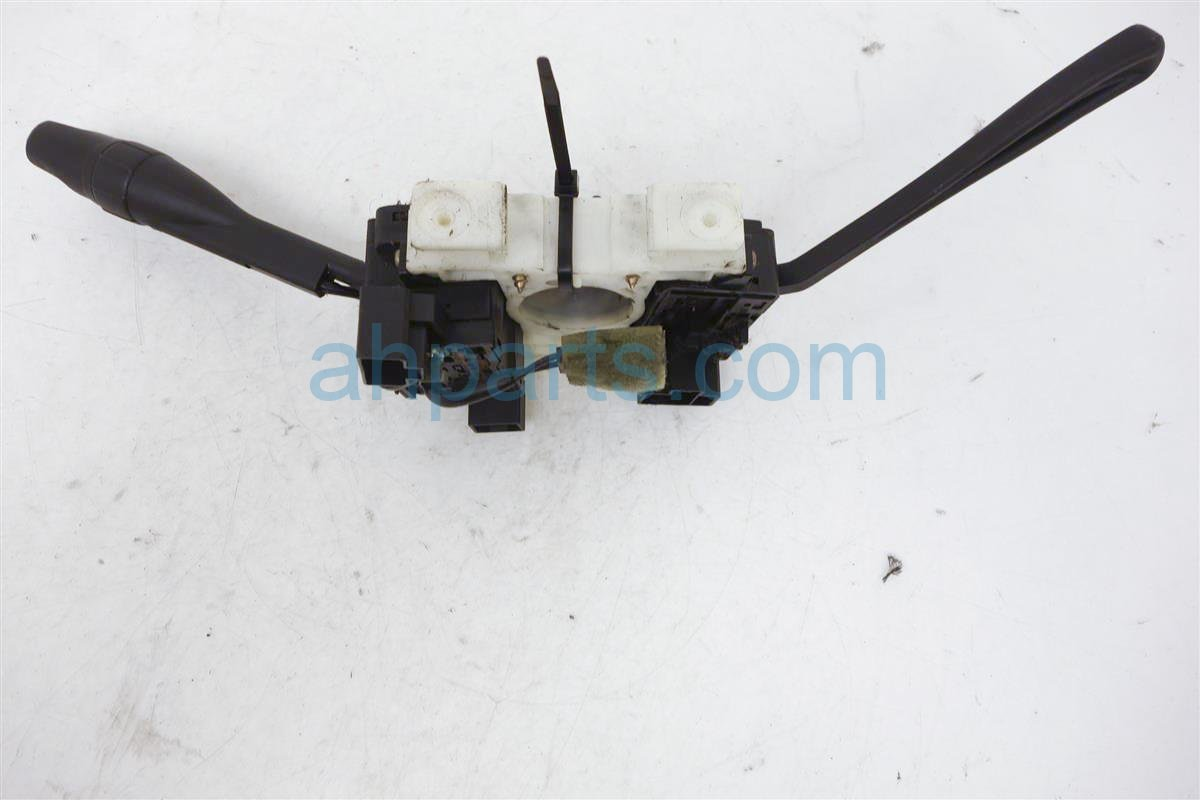 1995 Nissan 200sx Column combo Combination Switch 2 0L 25560 1M202 255601M202 Replacement