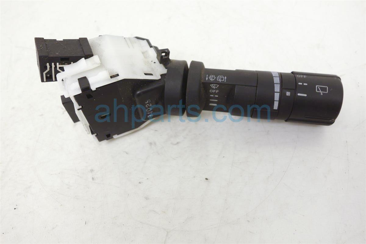 2003 Infiniti Fx45 Column combo Windsheild Wiper Switch 25260 CA000 25260CA000 Replacement