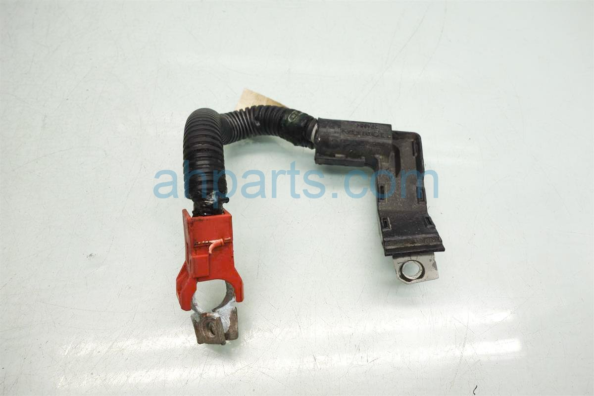 2017 Honda Accord Battery Starter Cable 32410 T3V A01 Replacement