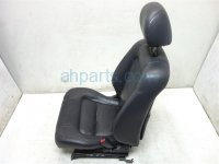 $120 Honda 2dr FR/RH SEAT - GRAY LEATHER
