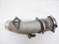 $40 Nissan LH Intercooler Charge Piping