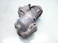 2012 Acura MDX STARTER MOTOR 31200 RYE A71 31200RYEA71 Replacement