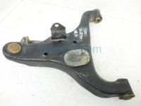 $75 Nissan FR/LH LWR CTRL ARM