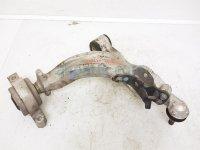 $175 Nissan FR/RH LWR CTRL ARM