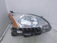 $145 Nissan RH HEAD LIGHT / LAMP LED