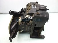 $90 Honda BLOWER MOTOR ASSEMBLY