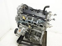$399 Nissan LONG BLOCK ENGINE 1.8L 10K MILES