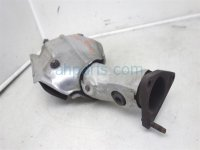 $125 Nissan RH EXHAUST MANIFOLD, FROM 05/11