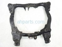 2003 Honda Civic Crossmember FRONT SUB FRAME CRADLE BEAM 50200 S5A A72 50200S5AA72 Replacement