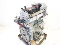 $600 Nissan MOTOR / ENGINE MILES= 68k WRNTY=6m