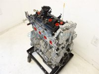 $399 Nissan LONG BLOCK ENGINE, 1.8L, CVT, CA