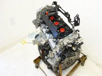 $399 Nissan LONG BLOCK ENGINE
