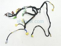 2003 Honda Civic FLOOR COMBINATION SUB WIRE HARNESS 32103 S5A A02 32103S5AA02 Replacement