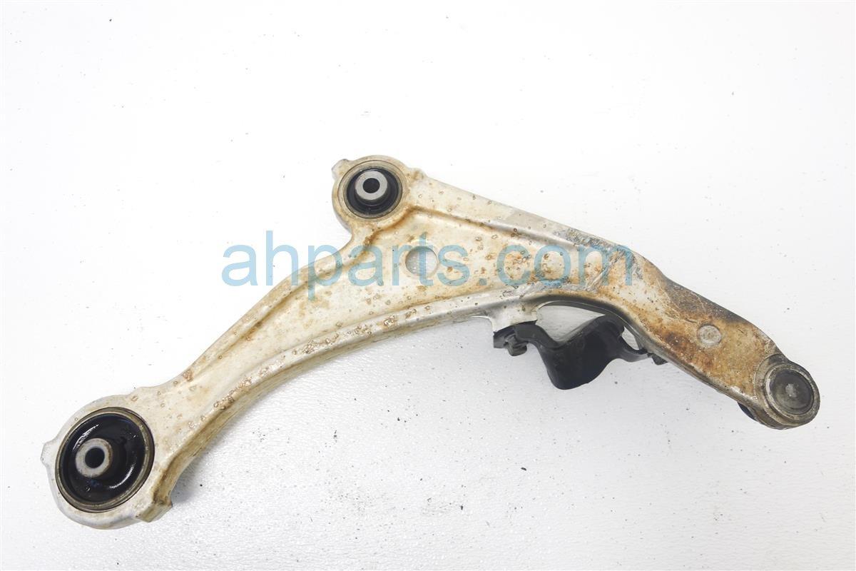2006 Nissan Quest Control Arm Replacement | Doovi  |Nissan Altima Control Arm Replacement