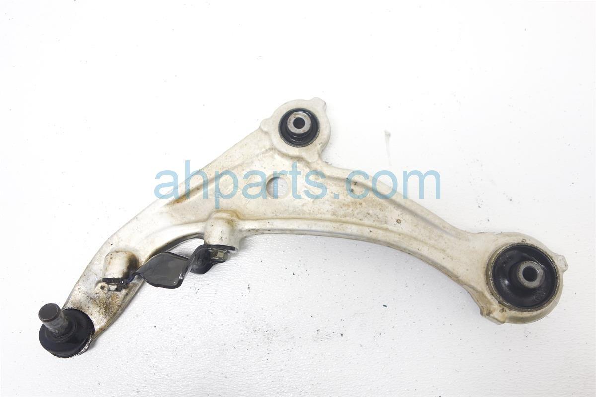 2005 Nissan Altima Front Passenger Lower Control Arm 54500 ...  |Nissan Altima Control Arm Replacement