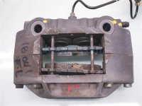 2006 Acura RL Front Driver Brake Caliper 45019 SJA A02 Replacement