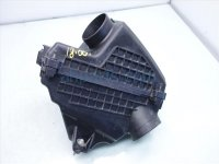 $50 Acura AIR CLEANER INTAKE BOX -