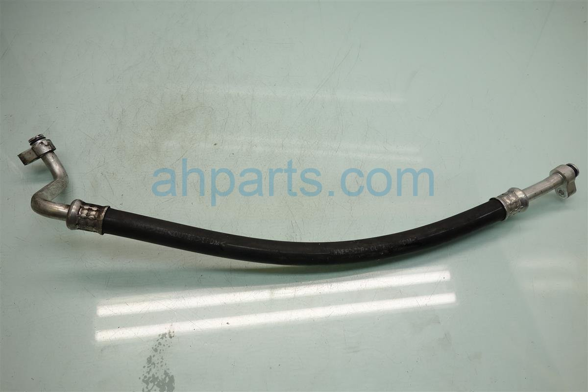 2006 Honda Odyssey Pipe Line AC SUCTION HOSE 80311 SHJ A01 80311SHJA01 Replacement