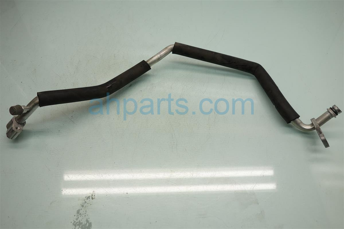 2012 Lexus Ct200h Pipe Line AC SUCTION HOSE 88712 76010 8871276010 Replacement