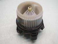 $40 Toyota FAN/HEATER BLOWER MOTOR - MOTOR ONLY