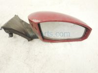 $65 Nissan RH REAR VIEW DOOR MIRROR