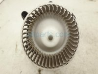 $50 Nissan AC/ HEATER BLOWER MOTOR, TESTED