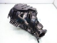 2016 Honda Accord INTAKE MANIFOLD 17000 5A2 A00 170005A2A00 Replacement