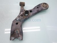 $135 Toyota FR/LH LOWER CONTROL ARM