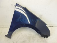 $95 Nissan RH FENDER - Purple