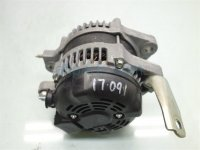 2015 Lexus Is 250 ALTERNATOR GENERATOR 27060 31212 2706031212 Replacement