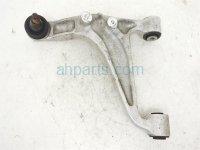 $29 Nissan RR/RH UPPER CONTROL ARM