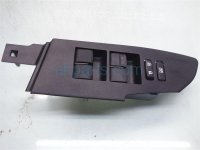 2015 Toyota Corolla Power MASTER WINDOW CONTROL SWITCH 84820 0R040 848200R040 Replacement