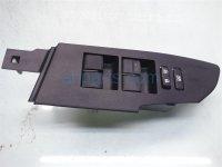 $40 Toyota MASTER WINDOW CONTROL SWITCH
