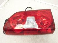 $50 Nissan RR/LH TAIL LAMP ASSY