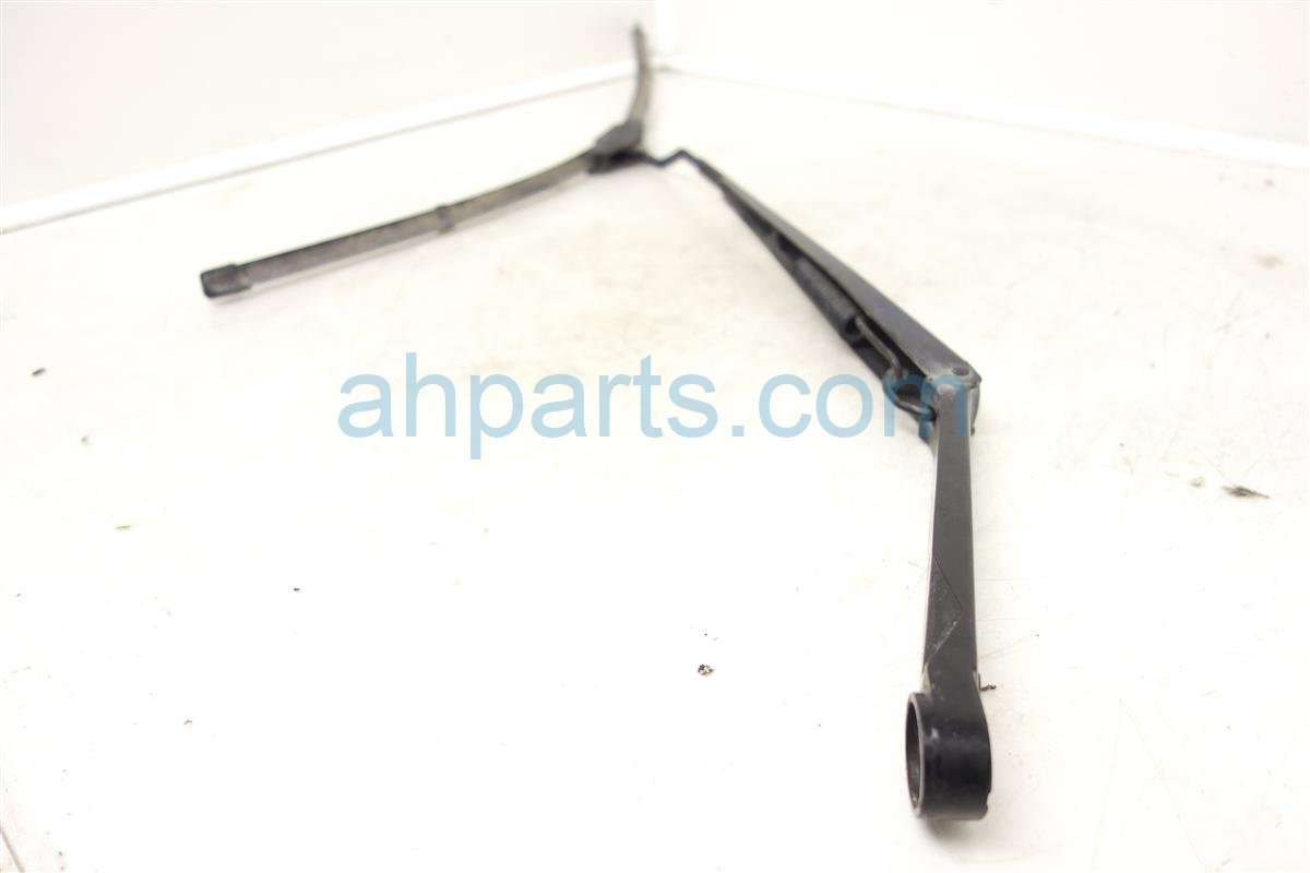 2005 Nissan Altima Windshield Driver Wiper Arm 28886 8J000 Replacement
