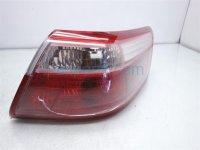 $79 Toyota RH TAIL LAMP - BODY MOUNTED
