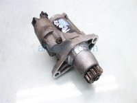 2007 Toyota Camry STARTER MOTOR 28100 0A010 281000A010 Replacement