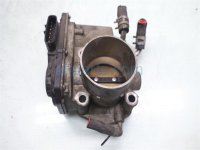 $40 Toyota THROTTLE BODY