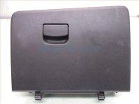 $39 Scion GLOVE BOX ASSY - BLACK