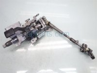 2016 Acura TLX Shaft STEERING COLUMN 53200 TZ3 A01 53200TZ3A01 Replacement