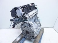 2016 Acura TLX MOTOR ENGINE MILES 15K 10002 RDF A00 10002RDFA00 Replacement