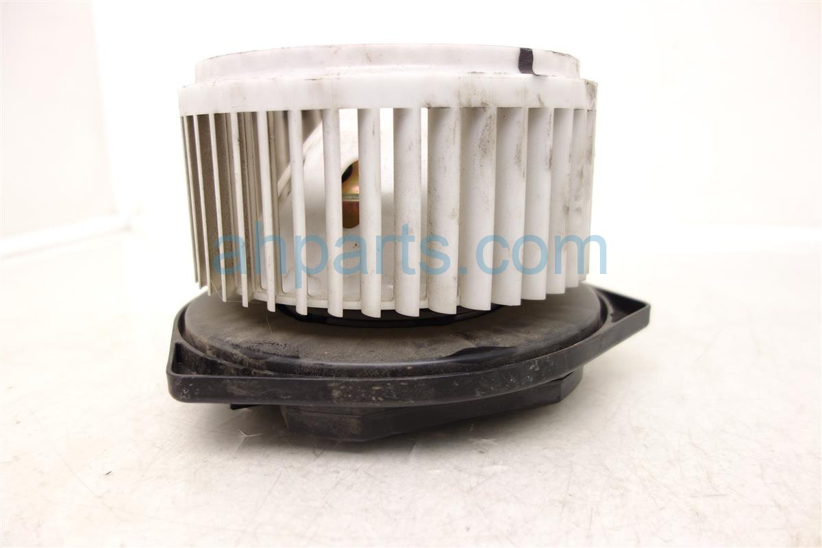 Buy 34 2007 nissan altima air blower motor assy 27225 for 2007 nissan altima blower motor